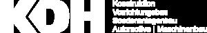 KDH GmbH